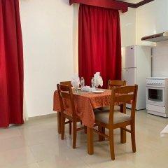 Отель Samharam Tourist Village в номере фото 2