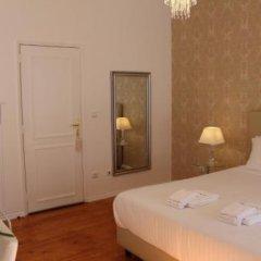 Отель The Sky Lofts Lisbon - Guesthouse фото 17
