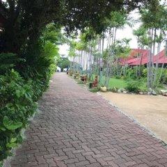 Отель Chaweng Resort фото 14