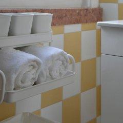Отель 71 Castilho Guest House Португалия, Лиссабон - отзывы, цены и фото номеров - забронировать отель 71 Castilho Guest House онлайн ванная