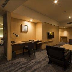 Отель Capitol Tokyu Токио детские мероприятия фото 2