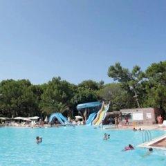 Fun&Sun Club Saphire Турция, Кемер - отзывы, цены и фото номеров - забронировать отель Fun&Sun Club Saphire онлайн фото 8
