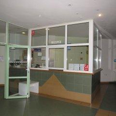 Hotel Hasa гостиничный бар