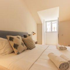 Отель Combro Suites by Homing комната для гостей фото 4
