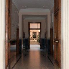 Отель Il Mondo Di Amelia Италия, Рим - отзывы, цены и фото номеров - забронировать отель Il Mondo Di Amelia онлайн интерьер отеля фото 3