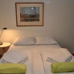 Отель Loft Apartment Нидерланды, Амстердам - отзывы, цены и фото номеров - забронировать отель Loft Apartment онлайн фото 7