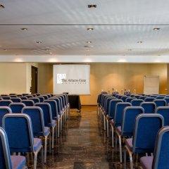 Отель The Athens Gate Hotel Греция, Афины - 2 отзыва об отеле, цены и фото номеров - забронировать отель The Athens Gate Hotel онлайн помещение для мероприятий