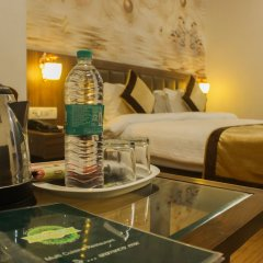 Solitaire Hotel and Resort in Ujjain, India from 30$, photos, reviews - zenhotels.com