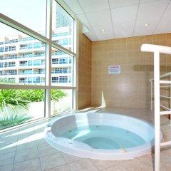 Отель KOH - Yacht Bay бассейн фото 3