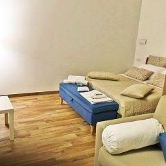 Отель MarLove Siracusa Италия, Сиракуза - отзывы, цены и фото номеров - забронировать отель MarLove Siracusa онлайн удобства в номере