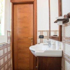 Отель Deluxe Apartment in Villa Pantarei Италия, Поццалло - отзывы, цены и фото номеров - забронировать отель Deluxe Apartment in Villa Pantarei онлайн фото 14