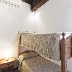 Отель Palazzetto San Lio Италия, Венеция - отзывы, цены и фото номеров - забронировать отель Palazzetto San Lio онлайн детские мероприятия фото 2