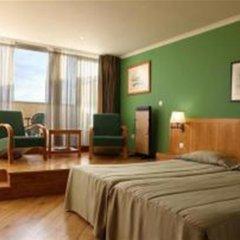 Hotel Boa-Vista комната для гостей фото 5