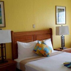 Hibiscus Lodge Hotel детские мероприятия фото 2