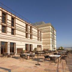 Отель Parador de Lorca фото 8