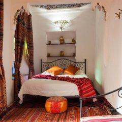 Отель Riad Tiziri Марокко, Марракеш - отзывы, цены и фото номеров - забронировать отель Riad Tiziri онлайн спа