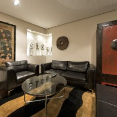 Отель Urban Испания, Мадрид - 10 отзывов об отеле, цены и фото номеров - забронировать отель Urban онлайн развлечения