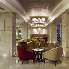Отель Doubletree by Hilton Avanos - Cappadocia Аванос развлечения