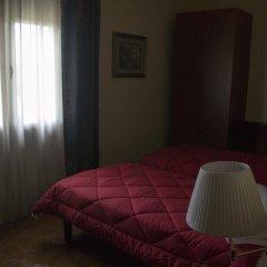Отель Albergo Ristorante Centrale Италия, Тецце-суль-Брента - отзывы, цены и фото номеров - забронировать отель Albergo Ristorante Centrale онлайн комната для гостей фото 2