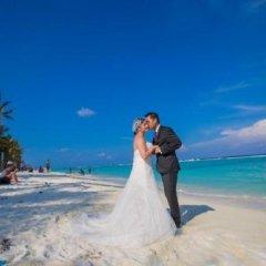 Отель Club Blu Мальдивы, Мале - отзывы, цены и фото номеров - забронировать отель Club Blu онлайн помещение для мероприятий
