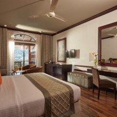 Отель Earl's Regency комната для гостей фото 5