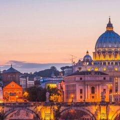 Отель Chez Alice Vatican фото 3