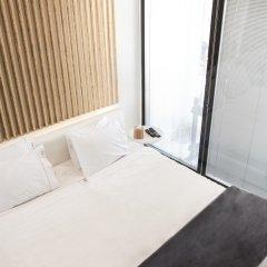 Отель NS Place Греция, Афины - отзывы, цены и фото номеров - забронировать отель NS Place онлайн комната для гостей фото 2