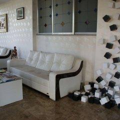 Samos Турция, Адыяман - отзывы, цены и фото номеров - забронировать отель Samos онлайн интерьер отеля фото 2