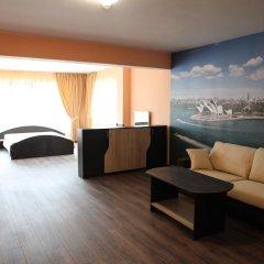 Отель Meatsa Hotel Болгария, Карджали - отзывы, цены и фото номеров - забронировать отель Meatsa Hotel онлайн спа фото 2
