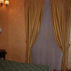 Il Podere Hotel Restaurant Сиракуза спа