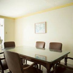 Отель Montego Bay Club Resort Ямайка, Монтего-Бей - отзывы, цены и фото номеров - забронировать отель Montego Bay Club Resort онлайн помещение для мероприятий фото 2