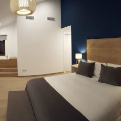 Hotel Tierra Buxo - Adults Only комната для гостей