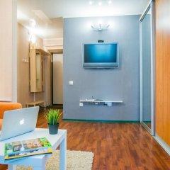 Отель Apart-Comfort on Sverdlova 46 Ярославль детские мероприятия