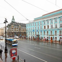 Апартаменты Feelathome на Невском фото 3