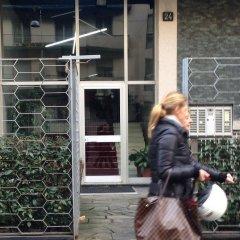 Отель B&B Mundi Италия, Милан - отзывы, цены и фото номеров - забронировать отель B&B Mundi онлайн с домашними животными