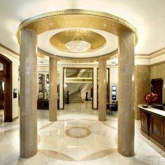 Astoria Hotel фото 5