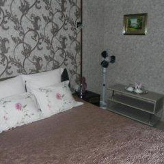 Гостиница Mindal в Уссурийске отзывы, цены и фото номеров - забронировать гостиницу Mindal онлайн Уссурийск комната для гостей фото 3