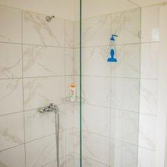 Апартаменты Choose Balkans Apartments Тирана ванная фото 2