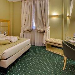 Отель Antares Hotel Rubens Италия, Милан - 2 отзыва об отеле, цены и фото номеров - забронировать отель Antares Hotel Rubens онлайн фото 2