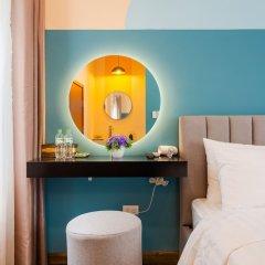 Отель Ohana Hotel Вьетнам, Ханой - отзывы, цены и фото номеров - забронировать отель Ohana Hotel онлайн фото 5
