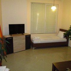 Отель Alex Apartments Болгария, Поморие - отзывы, цены и фото номеров - забронировать отель Alex Apartments онлайн комната для гостей фото 3