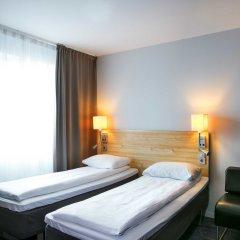 Отель Comfort Xpress Youngstorget Осло комната для гостей фото 2