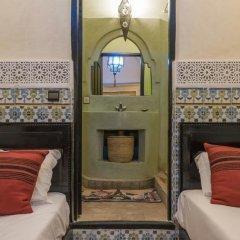 Отель Riad Sidi Omar Марокко, Марракеш - отзывы, цены и фото номеров - забронировать отель Riad Sidi Omar онлайн комната для гостей