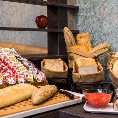 Отель Leonardo Hotel Madrid City Center Испания, Мадрид - 1 отзыв об отеле, цены и фото номеров - забронировать отель Leonardo Hotel Madrid City Center онлайн интерьер отеля фото 2