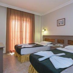 Club Amaris Apartment Турция, Мармарис - 1 отзыв об отеле, цены и фото номеров - забронировать отель Club Amaris Apartment онлайн