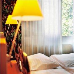 Отель Gartenhotel Altmannsdorf Hotel 1 Австрия, Вена - отзывы, цены и фото номеров - забронировать отель Gartenhotel Altmannsdorf Hotel 1 онлайн комната для гостей