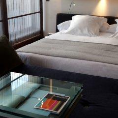 Отель Sixtytwo Барселона в номере