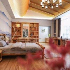 Отель Janocy комната для гостей фото 5