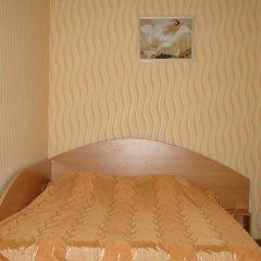 Гостиница Прибрежная в Калуге - забронировать гостиницу Прибрежная, цены и фото номеров Калуга спа фото 2