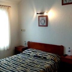 Отель Rimavier Residence фото 16